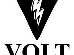 VOLT (Deviant Live Techno)