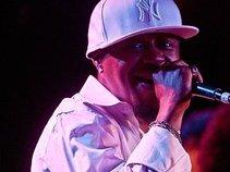 Mbusi R&B King