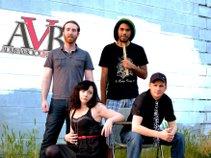 AVB - Auliya Vicious Band