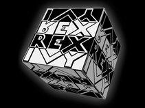 Rex Ivy