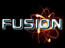 Image for FUSION
