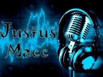 Justus Macc