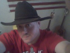David Simmons /Country music Songwriter / BMI / Nss/ Lucky 7 Music/ DSlyricsTejasMusicLLC.
