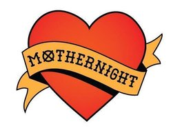 Image for Mother Night