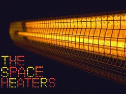 Image for The Space Heaters