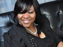 Courtney R. Johnson