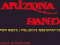 ARiZona Band