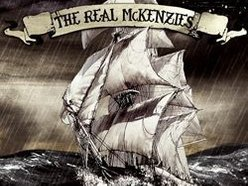 Image for The Real McKenzies