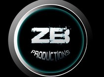 ZbProductions (OFFICIAL PAGE)