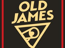 Old James