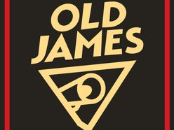 Image for Old James