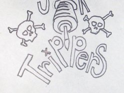 Image for JACK TRIPPERS