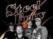Steel Fury