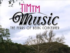 TIMtmMusic