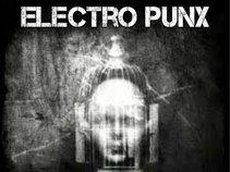 ELECTRO PUNX