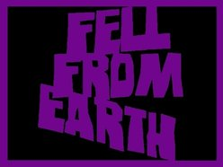 Image for Fell From Earth