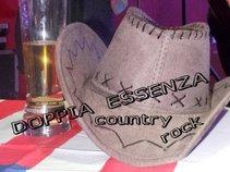 Doppia Essenza