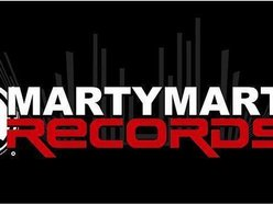 Image for MartyMart Records