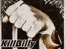 KillBilly Cartel