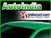 AutoIndia