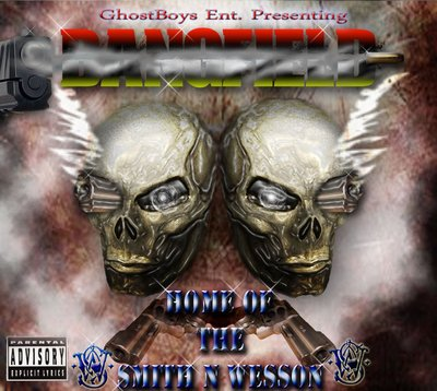 Ghost boys Ent.'s Songs