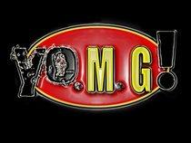 YO.M.G!