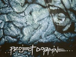 Image for Project Dopamine
