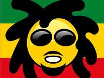 Kumpulan Lagu Reggae