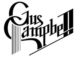 Image for Gus Campbell