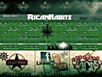 RicanHabits