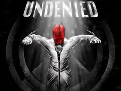 Image for Undenied
