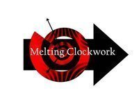 Image for Melting Clockwork