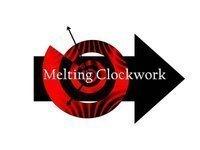 Image for Melting Clockwork