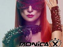 Monica X