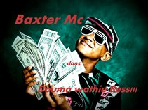 TheRealBaxterMc