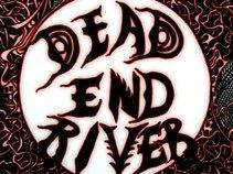 Dead End River
