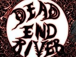 Image for Dead End River
