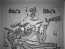 Stu'z Blu'z