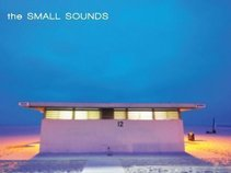 The Small Sounds