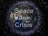 Space Junk Crisis