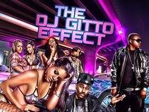 DJ GiTTo