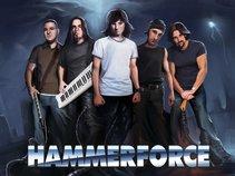 Hammerforce