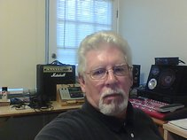 Roy Frantzen Songs