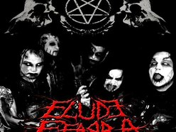 Image for ELUDE FEARRA