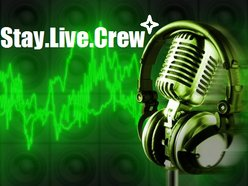 Image for Stay.Live.Crew