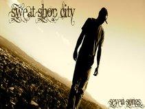 Sweat Shop City