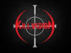 Image for Killvision