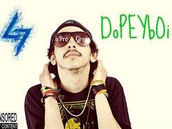 Image for DoPEYbOi