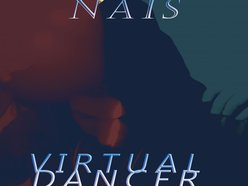 Image for NAIS