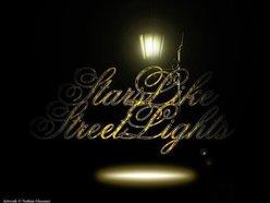 Stars Like Street Lights